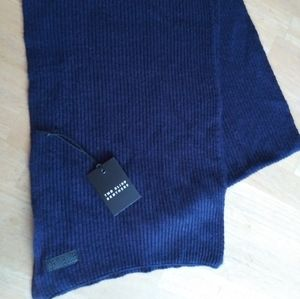 Two Blind Brothers Scarf